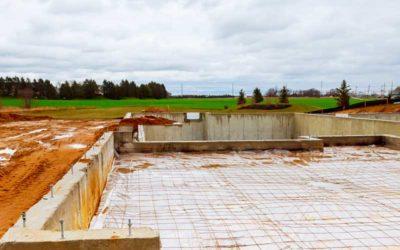 Construction nouvelle et trouble anormal de voisinage