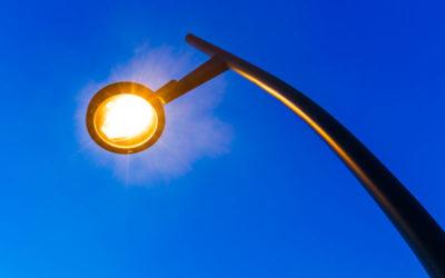 Pouvoirs du Maire et éclairage d'une voie privée