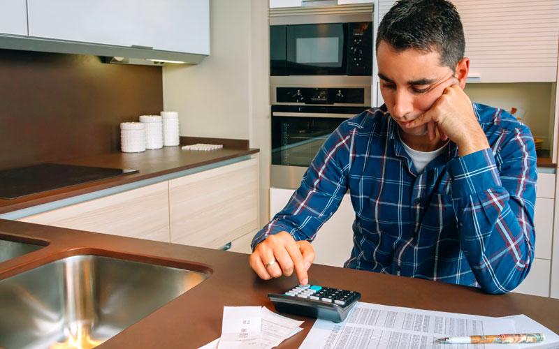 L'acquisition de la clause résolutoire d'un bail pour manquement du locataire à son obligation de paiement des loyers (hors HLM)